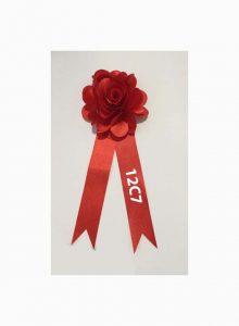 Hoa cài áo Miễn phí thiết kế